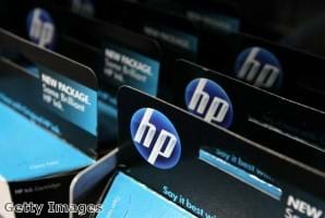 MGI World Learning lessons from HP and Autonomy