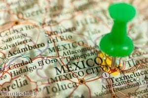 MGI World MGI ranks Top 4 association in Mexico