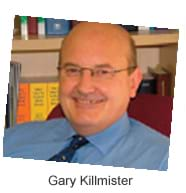 Gary Killmister2