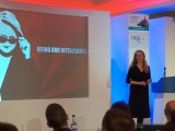 MGI World MGI UK & Ireland Annual Partners and Managers Conference report, speaker image 1