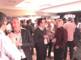 MGI World MGI UK & Ireland Annual Partners and Managers Conference report, conference image 4