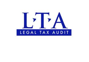 MGI World MGI Worldwide accounting network Newsroom item, tax and audit firm LTA logo v1