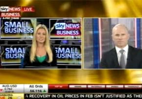 MGI World MGI Worldwide Australasia Area news item, SKY NEWS IMAGE, RESIZED