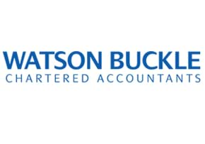 MGI World MGI Worldwide UK & Ireland Area member, chartered accountant firm Watson Buckle logo