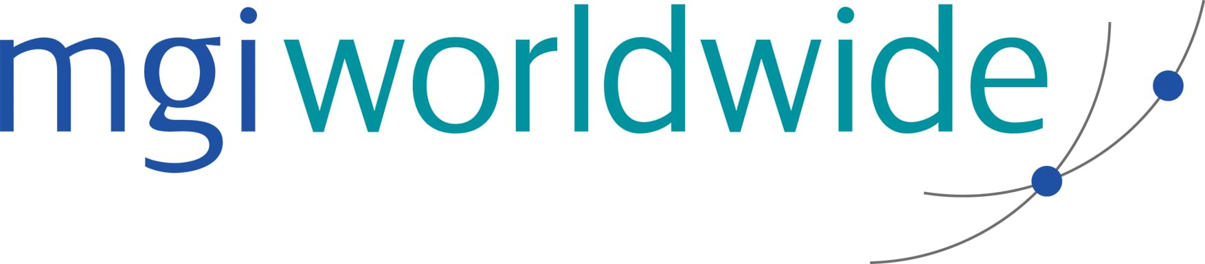 world wide logo
