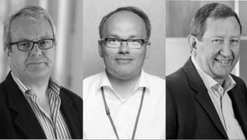 MGI World MGI announces new Chairman and International Committee Members