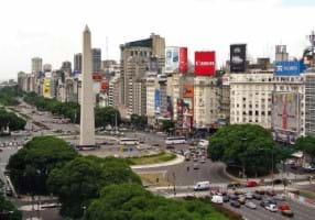 MGI World Argentina uses drones to tackle tax