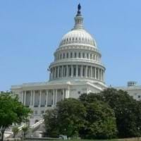 MGI World US lawmakers back cash accounting