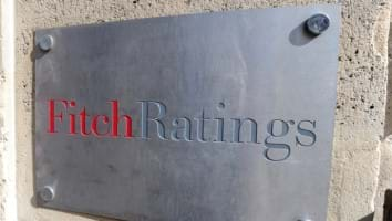MGI World US adoption of IFRS less likely: Fitch