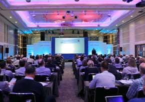 MGI World MGI Worldwide international accounting network Global AGM 2015 London