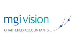 MGI World MGI Worldwide member firm MGI Vision Chartered Accountants logo