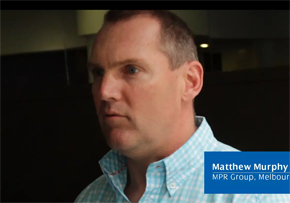 MGI World MGI Worldwide member Matt Murphy RESIZED